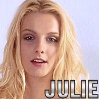 julie Phone Sex Girls