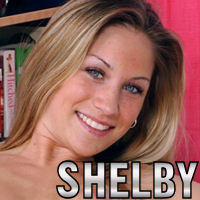 shelby Phone Sex Girls