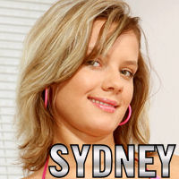 sydney Phone Sex Girls